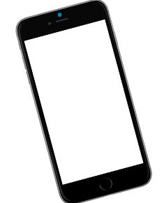eparar botón de inicio de iPhone 6en Sevilla