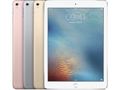 """VER REPARACIONES DE iPad Pro (9,7"""") (A1673,A1674 o A1675)"""