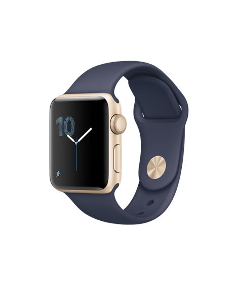 reparar-apple-watch-sport-series-1-sevilla