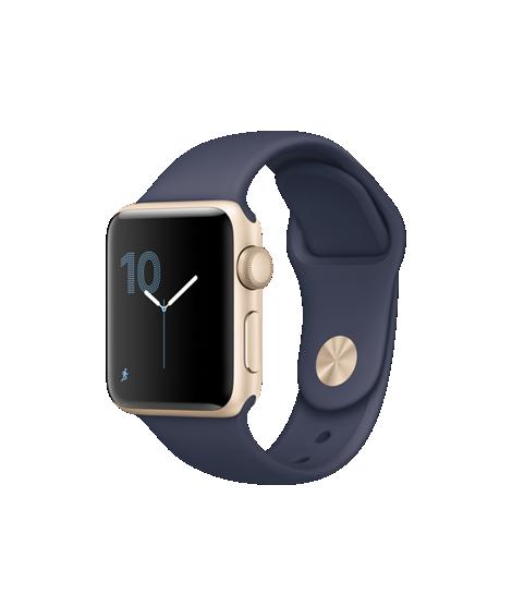 reparar-apple-watch-sport-series-1-sevilla