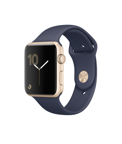 reparar-apple-watch-sport-series-1-42-sevilla