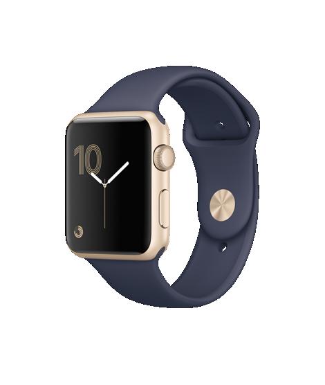 reparar-apple-watch-sport-series-1-42-sevilla