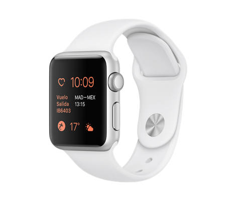reparar-apple-watch-sport-series-2-42-sevilla