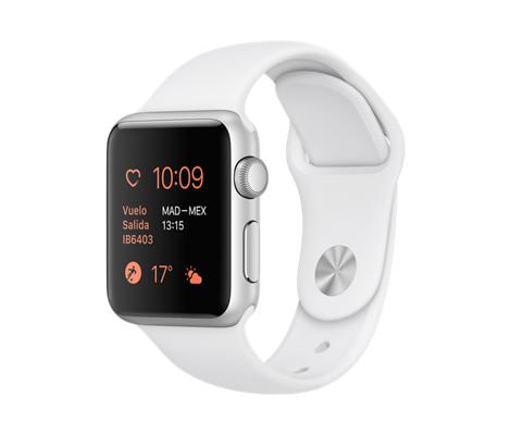 reparar-apple-watch-sport-series-2-42-sevilla