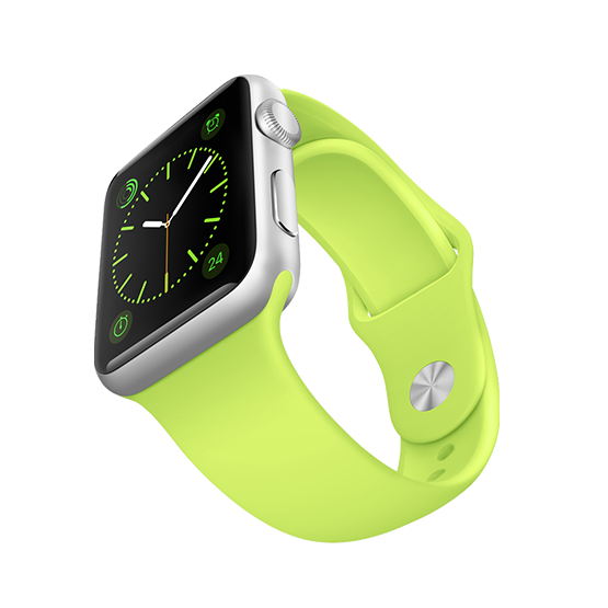 20150529_134942_apple_watch_sport.png