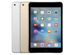 Ver reparaciones de iPad  mini 4   (A1538 o a1550)
