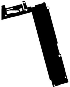 reparar-placa-base-iphone-6s-plus-sevilla