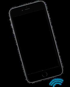 Cambiar micrófono de iPhone 6en Sevilla