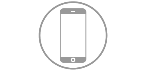 reparar-pantalla-5-compatible-sevilla