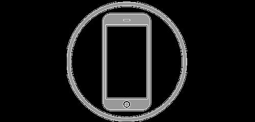 reparar-pantalla-5s-compatible-sevilla