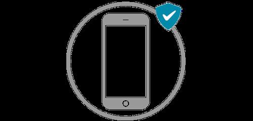 reparar-pantalla-iphone-8-original