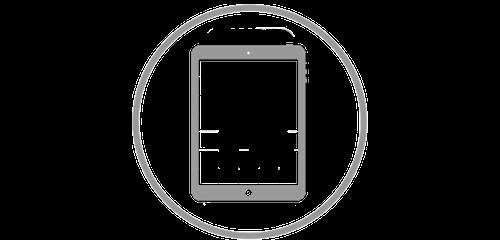 reparar-cristal-ipad-5-2017.png
