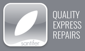 santifer iRepair, Servicio Técnico express para iPhone e iPad en Sevilla