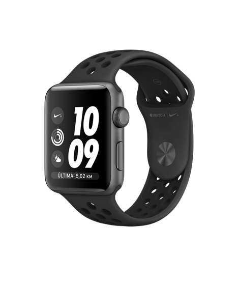 reparar-apple-watch-nike-plus-42-sevilla