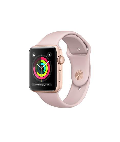 reparar-apple-watch-series-3-38-sevilla.png