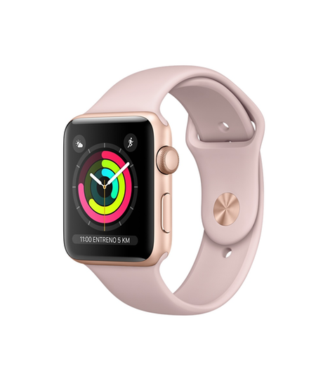 reparar-apple-watch-series-3-42-sevilla.png