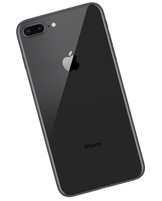 cambiar-cristal-trasero-iphone-8-plus-sevilla.png