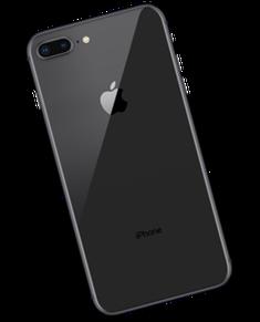 eparar batería iPhone 6s en Sevilla