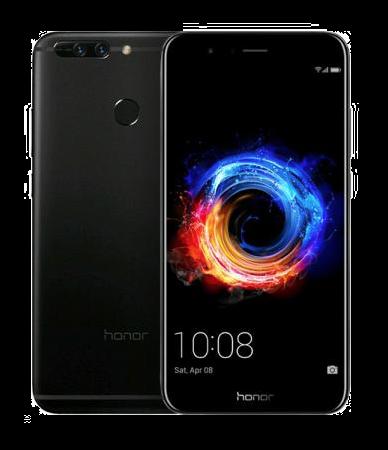 reparar-honor-8-pro-sevilla.png