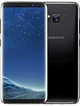 reparar-samsung-galaxy-s8-sevilla.jpg