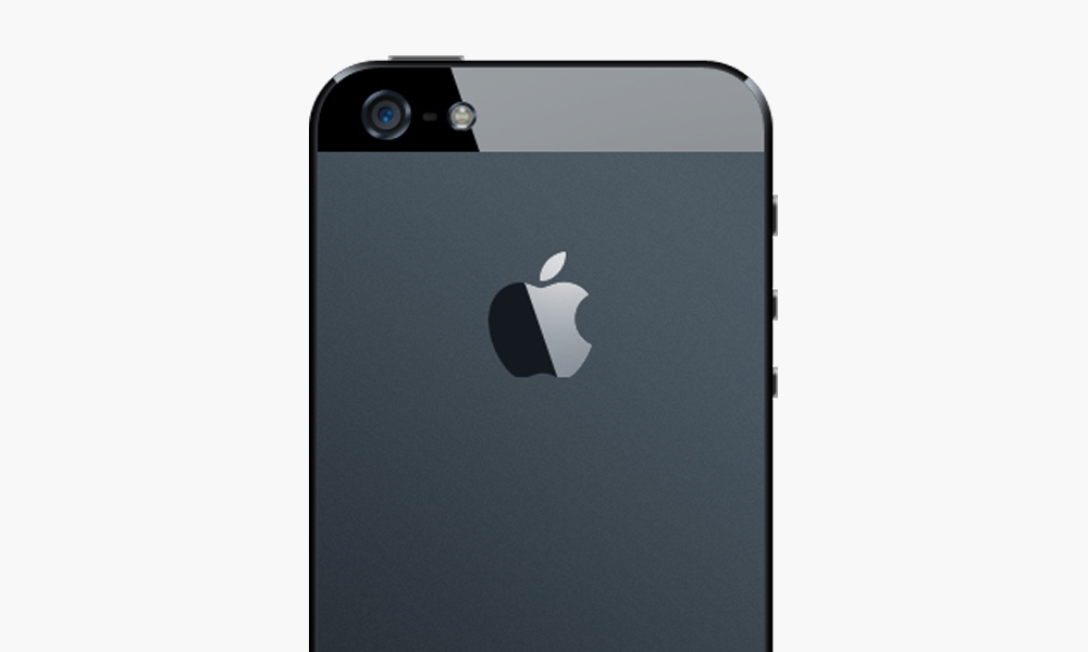- En 60 minutos (con cita previa) te reparamos la mayoría de averías de tu iPhone 5 en nuestra tienda de Sevilla