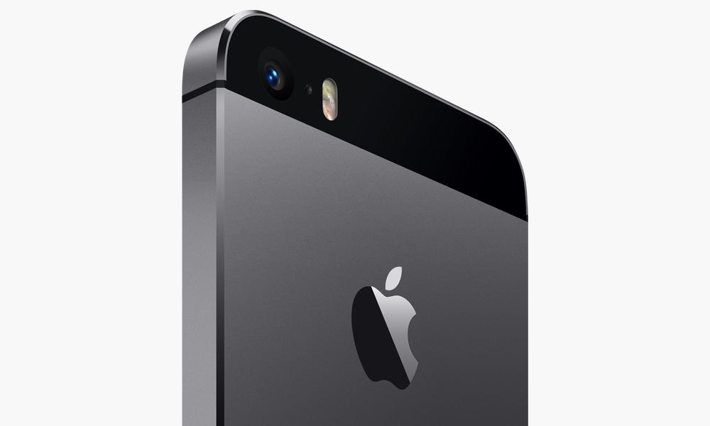 - En 60 minutos (con cita previa)te reparamos la mayoría de averías de tu iPhone 5S en nuestra tienda de Sevilla