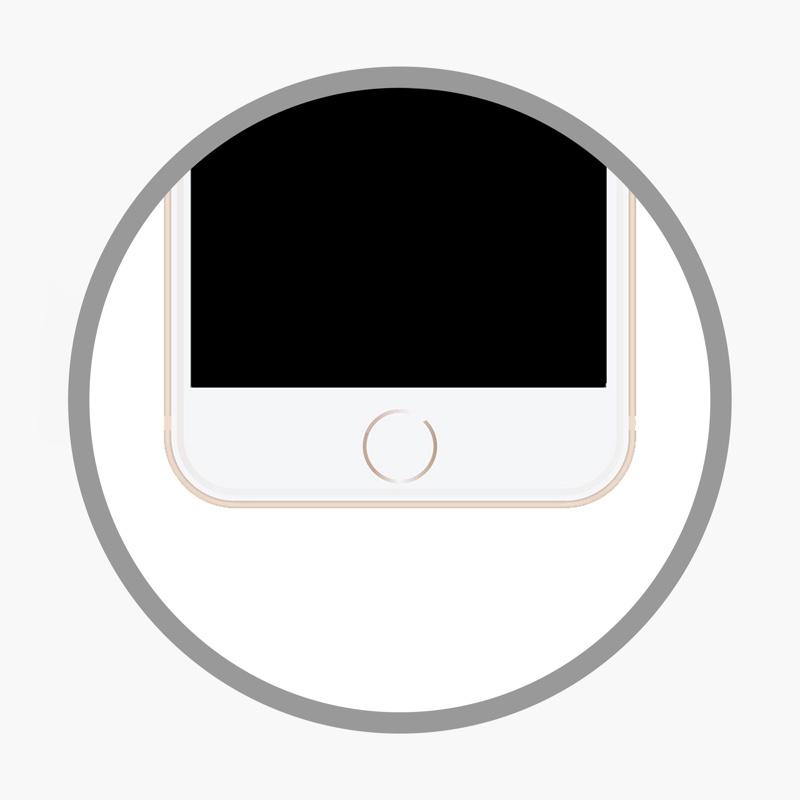 ¿NO FUNCIONA LA HUELLA? - Si no puedes desbloquear tu móvil usando el lector de huellas