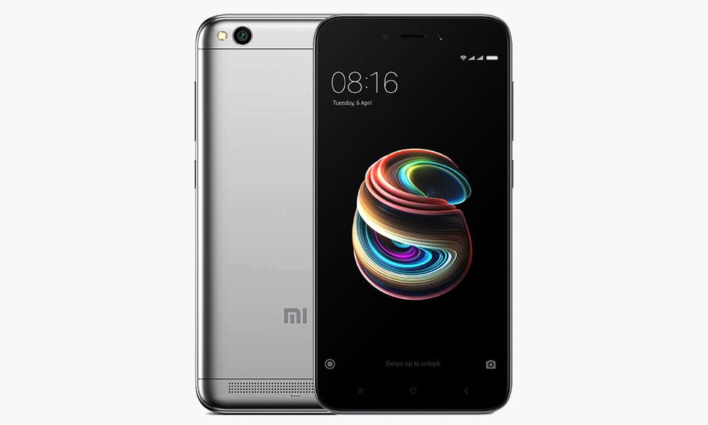 - En 60 minutos (con cita previa)te reparamos la mayoría de averías de tu Xiaomi Redmi 5A en nuestra tienda de Sevilla