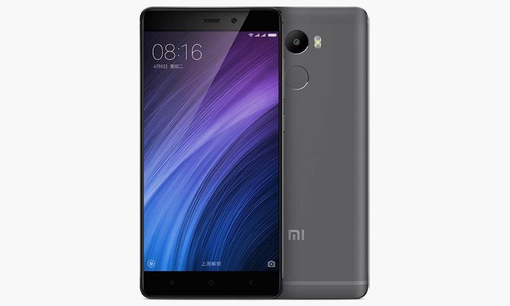 - En 60 minutos (con cita previa) te reparamos la mayoría de averías de tu Xiaomi Redmi 4A en nuestra tienda de Sevilla