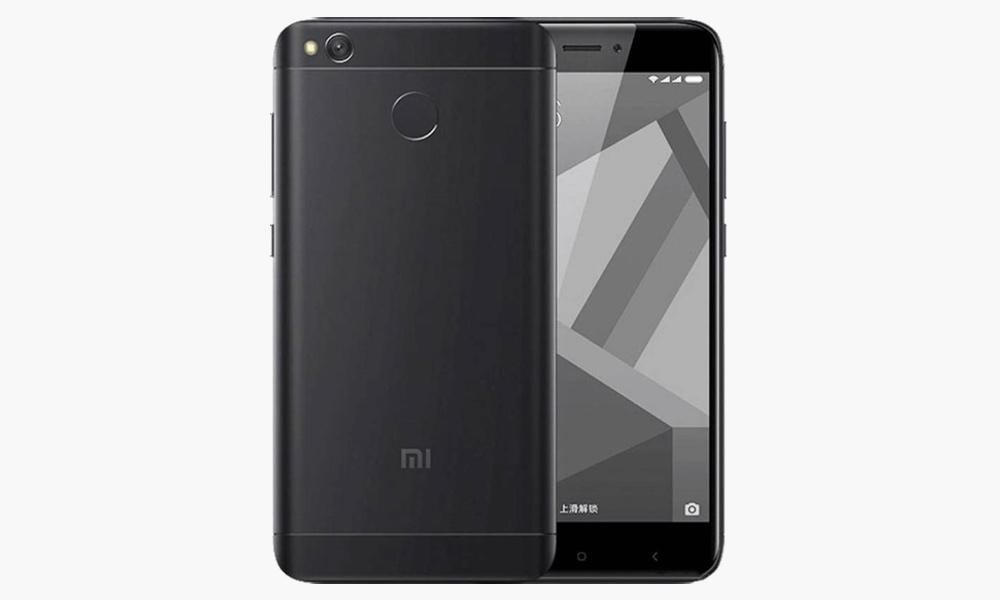 - En 60 minutos (con cita previa) te reparamos la mayoría de averías de tu Xiaomi Redmi 4X en nuestra tienda de Sevilla