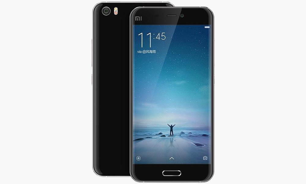 - En 60 minutos (con cita previa) te reparamos la mayoría de averías de tu Xiaomi Mi 5 en nuestra tienda de Sevilla