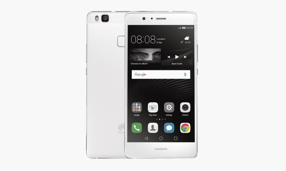 - En 60 minutos (con cita previa)te reparamos la mayoría de averías de tu Huawei P9 Lite en nuestra tienda de Sevilla