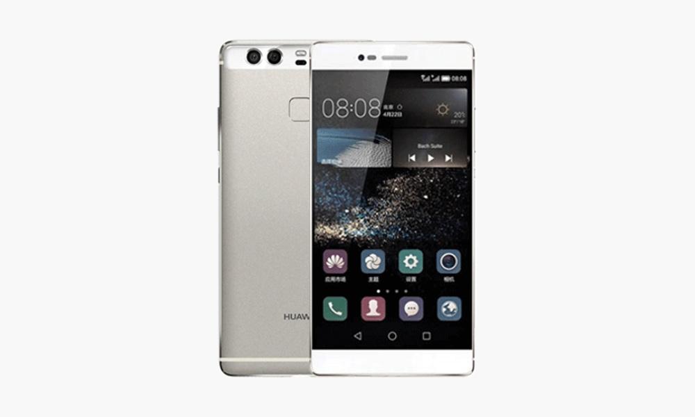 - En 60 minutos (con cita previa)te reparamos la mayoría de averías de tu Huawei P9 en nuestra tienda de Sevilla
