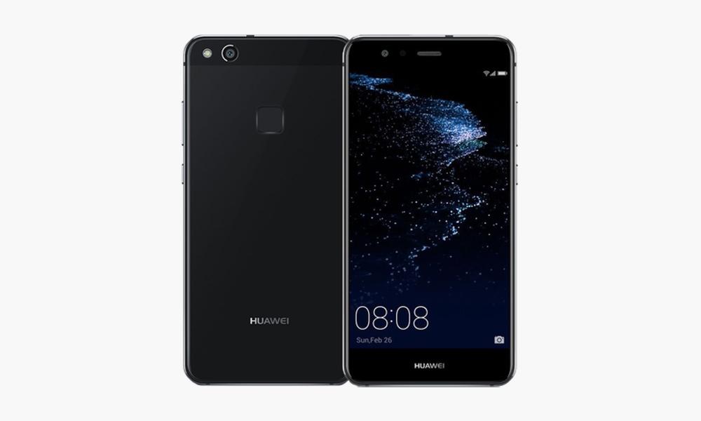 - En 60 minutos (con cita previa)te reparamos la mayoría de averías de tu Huawei P10 Lite en nuestra tienda de Sevilla