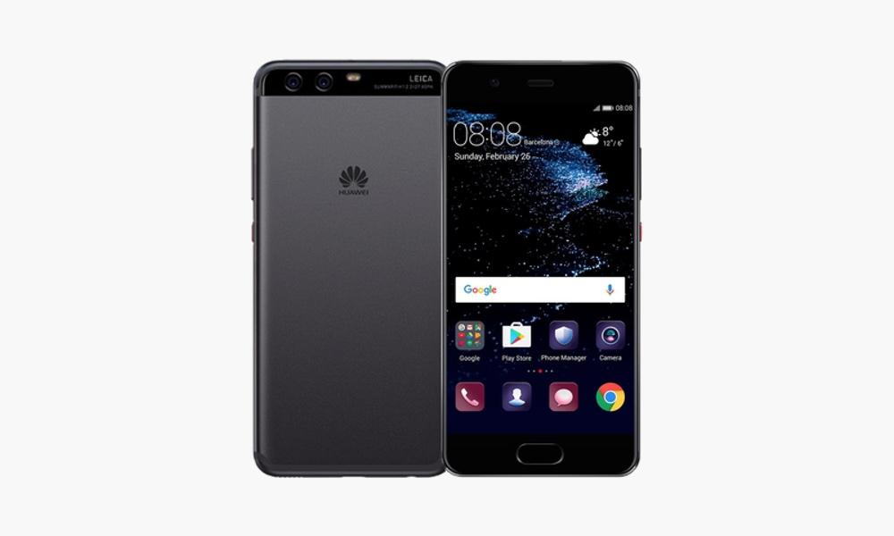 - En 60 minutos (con cita previa)te reparamos la mayoría de averías de tu Huawei P10 en nuestra tienda de Sevilla
