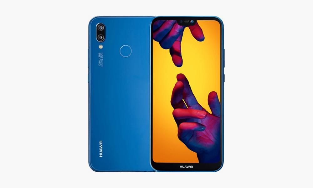 - En 60 minutos (con cita previa)te reparamos la mayoría de averías de tu Huawei P20 lite en nuestra tienda de Sevilla