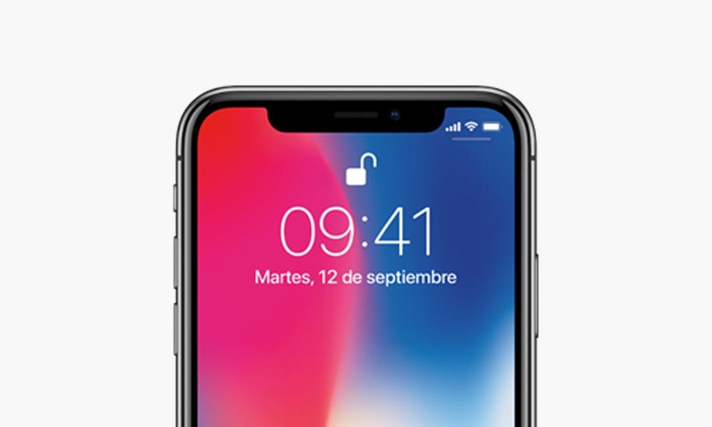 - En 60 minutos (con cita previa) te reparamos la mayoría de averías de tu iPhone X en nuestra tienda de Sevilla