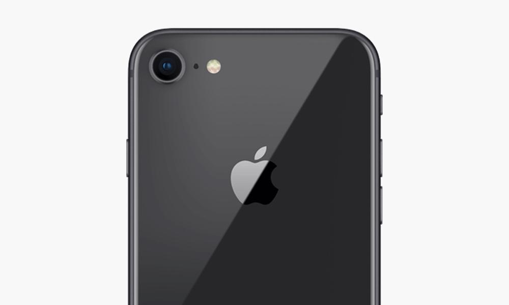 - En 60 minutos (con cita previa) te reparamos la mayoría de averías de tu iPhone 8 en nuestra tienda de Sevilla
