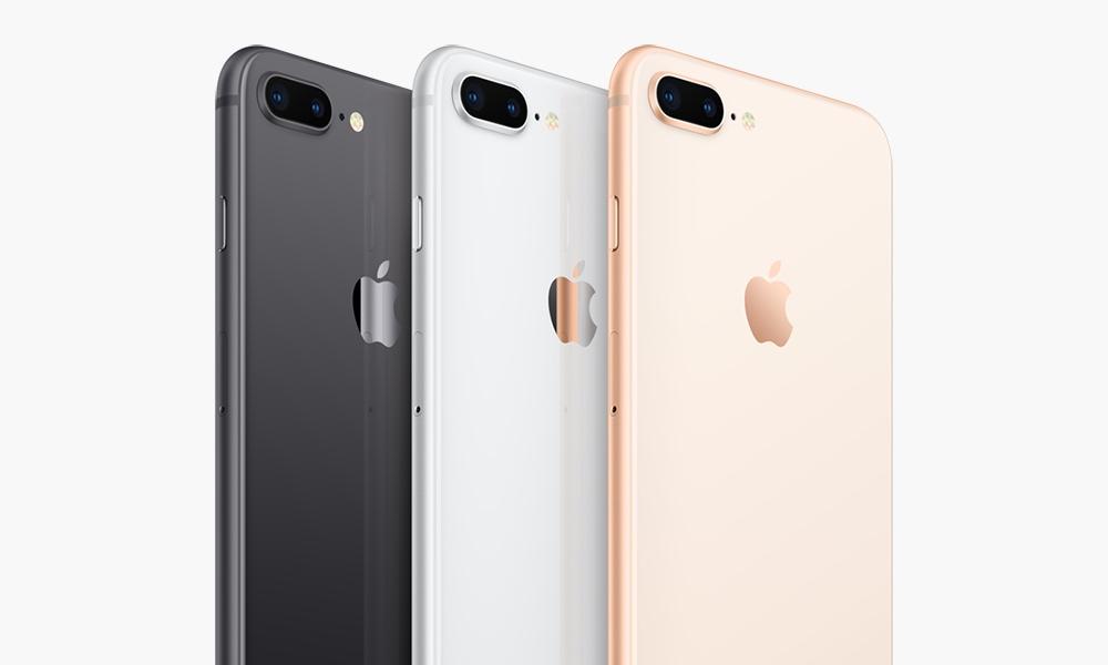 - En 60 minutos (con cita previa)te reparamos la mayoría de averías de tu iPhone 8 Plus en nuestra tienda de Sevilla