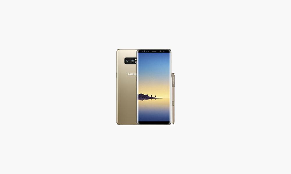 - En 60 minutos (con cita previa)te reparamos la mayoría de averías de tu Samsung Galaxy Note 8 en nuestra tienda de Sevilla