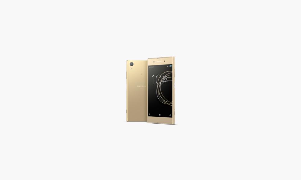 - En 60 minutos (con cita previa)te reparamos la mayoría de averías de tu Sony Xperia XA1 Plus en nuestra tienda de Sevilla