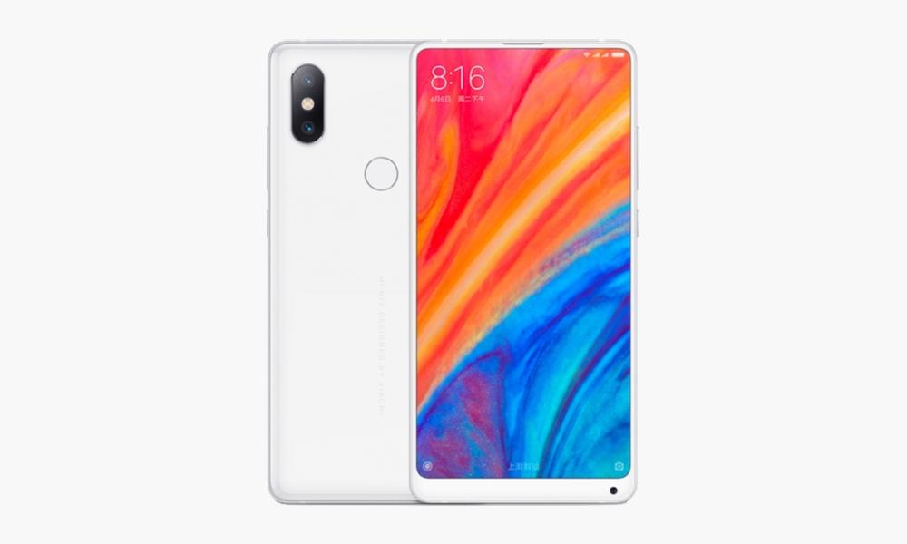 - En 60 minutos (con cita previa)te reparamos la mayoría de averías de tu Xiaomi Mi Mix 2S en nuestra tienda de Sevilla