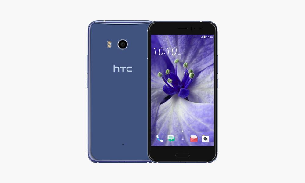 - En 60 minutos (con cita previa)te reparamos la mayoría de averías de tu HTC U11 en nuestra tienda de Sevilla