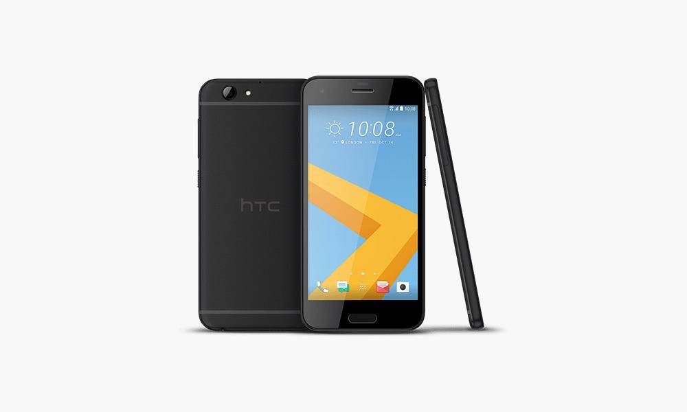 - En 60 minutos (con cita previa)te reparamos la mayoría de averías de tu HTC One A9s en nuestra tienda de Sevilla