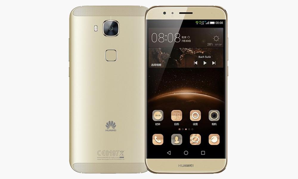 - En 60 minutos (con cita previa) te reparamos la mayoría de averías de tu Huawei G8 / GX8 en nuestra tienda de Sevilla