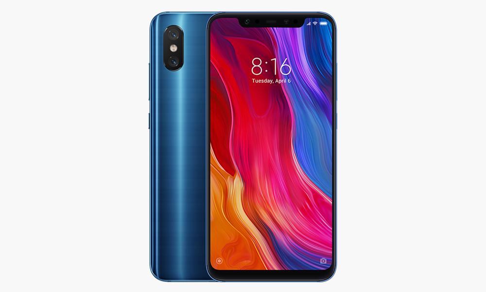 - En 60 minutos (con cita previa) te reparamos la mayoría de averías de tu Xiaomi Mi 8 en nuestra tienda de Sevilla