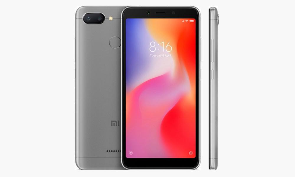 - En 60 minutos (con cita previa) te reparamos la mayoría de averías de tu Xiaomi Redmi 6 en nuestra tienda de Sevilla