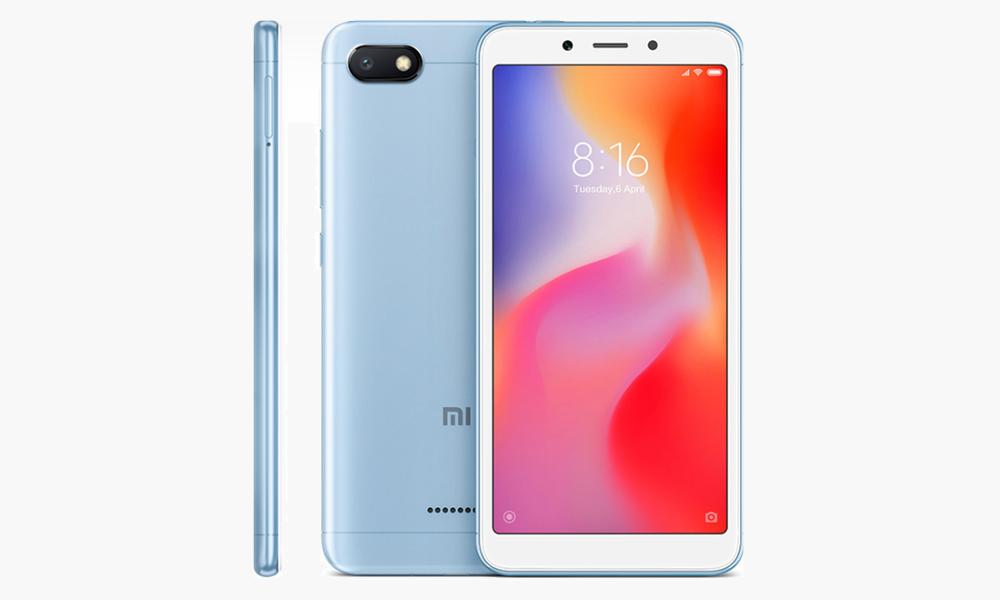 - En 60 minutos (con cita previa) te reparamos la mayoría de averías de tu Xiaomi Redmi 6A en nuestra tienda de Sevilla