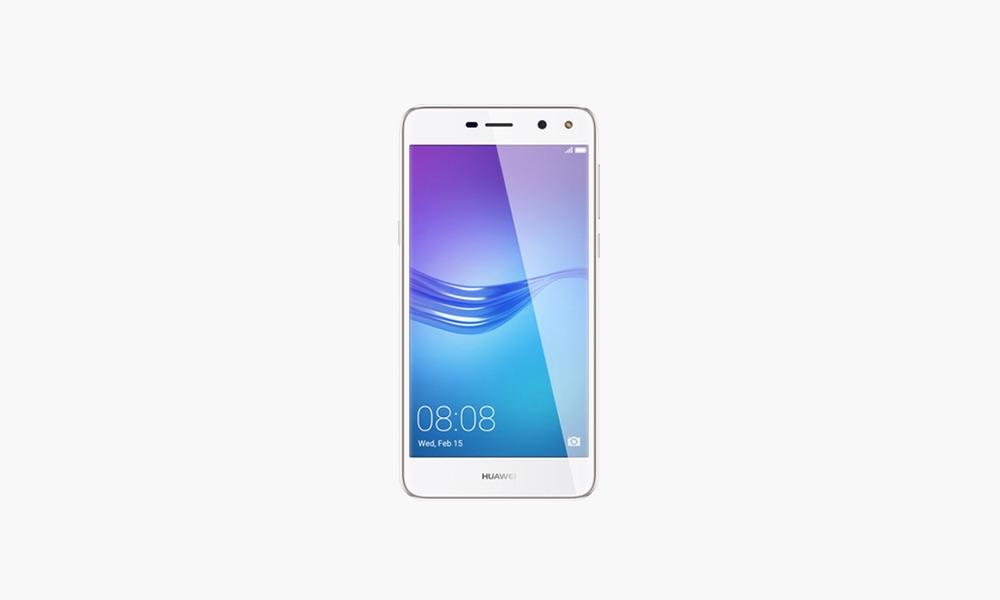 - En 60 minutos (con cita previa) te reparamos la mayoría de averías de tu Huawei Y6 2017 en nuestra tienda de Sevilla