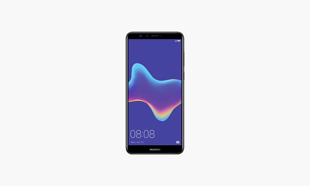 - En 60 minutos (con cita previa) te reparamos la mayoría de averías de tu Huawei Y9 2018 en nuestra tienda de Sevilla